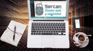 imagen pagina de inicio web