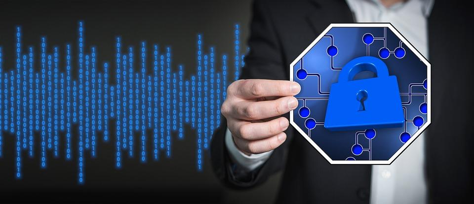 Claves básicas de seguridad informática