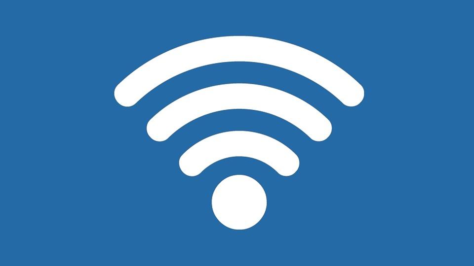 Qué hacer ante un ladrón de red WiFi