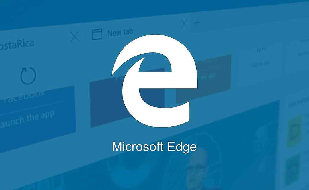 "Llega ""Edge"" para tablets con Android e IOS"
