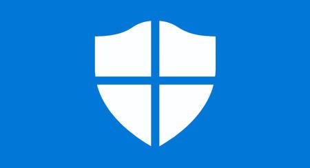 Cómo configurar adecuadamente el Windows Defender