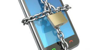 Claves de seguridad para tu smartphone o tableta